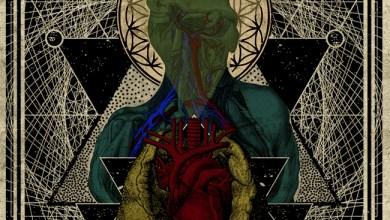 Photo of IGNIS HAERETICUM (COL) «Autocignition of light» CD 2017 (Goathorned productions)
