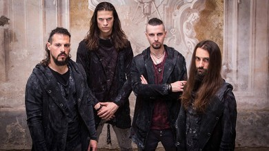 Photo of GENUS ORDINIS DEI (ITA) – Entrevista