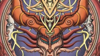 Photo of GRAJO (ESP) «Slowgod II» CD 2018 (Underground legends)