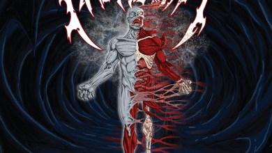 Photo of MALFORMITY (USA) «The rapturous unraveiling» 7″ EP 2017 (Boris records)