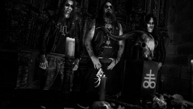 Photo of MARTHYRIUM (ESP) – Entrevista