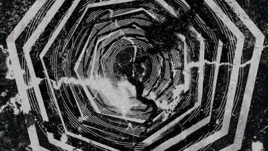 Photo of MONOLITHE (FRA) «Nebula septem» CD 2018 (Les acterurs de l'ombre productions)