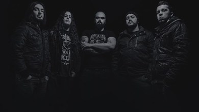 Photo of THE DESCENT (ESP) – Entrevista con Iñigo