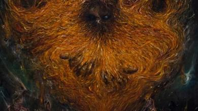 "Photo of HORIZON ABLAZE (NOR) ""The Weight of a Thousand Suns"" CD 2018 (Leviatan / Diger)"