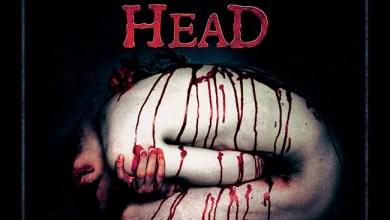 Photo of MACHINE HEAD (USA) «Catharsis» CD 2018 (Nuclear Blast Records)