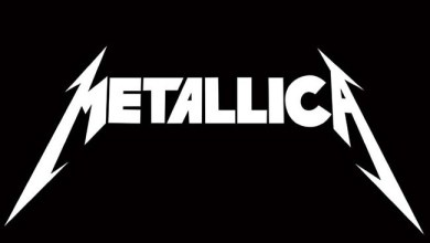 Photo of Vota por tu trabajo favorito de…METALLICA