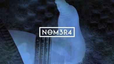 Photo of NOMERA (ESP) «Holos» CD EP 2017 (Autoeditado)