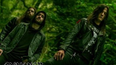 Photo of OVAKNER (ESP) – Entrevista