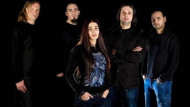 Photo of BARBARIAN PROPHECIES (ESP) – Entrevista