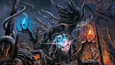 Photo of La banda de Power Metal IRON FIRE anuncian la salida de «Dawn of Creation: Twentieth Anniversary» el 4 de mayo en Crime Records.