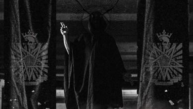 Photo of ENDARKEN (SRB) «Tvoj je hram u srcu mom» CD EP 2018 (Blackest Ink Recordings)