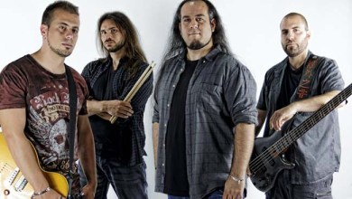 Photo of SÁKATA (ESP) – Entrevista