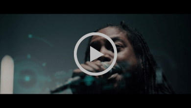 Photo of SEVENDUST (USA) «Not Original» (Video clip)