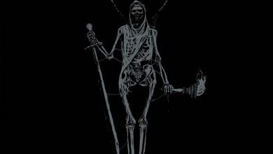 Photo of CORPSEHAMMER (SWE) «Perversion» CASSETTE 2018 (Morbid Skull Records)