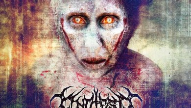"Photo of ENDLESS (ESP) ""Mad Sick Mind"" CD 2018 (Necromance Records)"