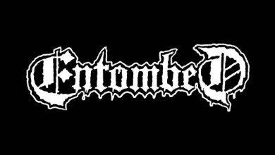Photo of Vota por tu trabajo favorito de… ENTOMBED