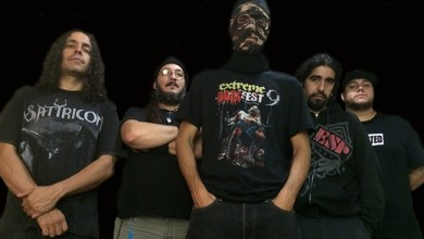 Photo of DEMISE (VZE) – Entrevista con Bernardo  Konig