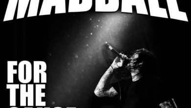 Photo of MADBALL sacan su trabajo «For The Cause» y su nuevo vídeo para «The Fog»