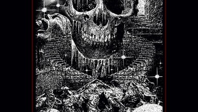 Photo of MUTILATE (USA) «Tormentium» CD 2018 (Iron Bonehead Records)