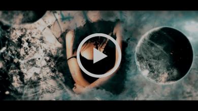 "Photo of SERENADE (ITA) ""Kill your pain"" (Lyric Video)"