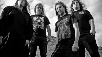 Photo of DEFIANT (HRV) – Entrevista con Tomislav