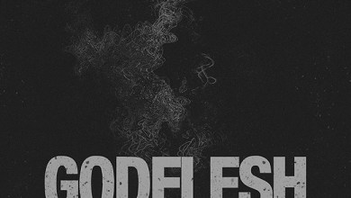Photo of OKKULT SESSION 2018: GodFlesh + Amenra + Dool + Sinistro + Louise Lemón