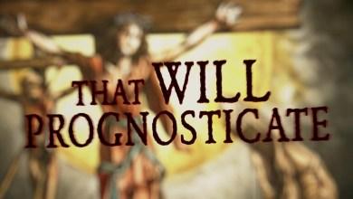 Photo of BLOODTRUTH (ITA) «The Last Prophet» (Lyric Video)