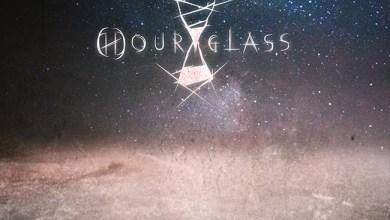 Photo of HOUR-GLASS (ESP) «No Path to follow» CD 2018 (Autoeditado)