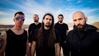 Photo of LETHAL CREATION (MEX) – Entrevista