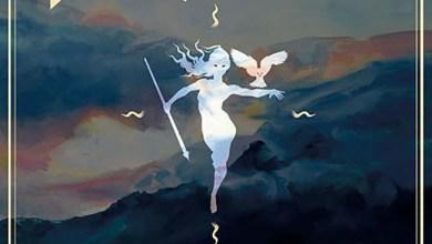 Photo of BONES OF MINERVA presenta la reedición especial de 'Blue Mountains', su primer disco