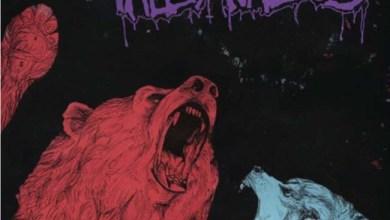 Photo of HALLUX VALGUS (CHL) «Death will prevail» CD EP 2018 (Ex Nihilo Music)