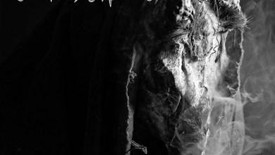 Photo of MORKETIDA (FIN) «Panphage Mysticism» CD 2018 (Werewolf Records)