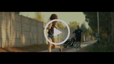 Photo of SUNSET RADIO (ITA) «My Everything» (video clip)