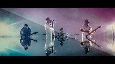 Photo of STEAM (POL) «FFY» (Video clip)