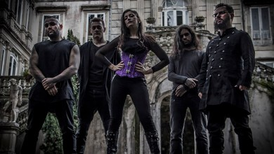 Photo of PRIMA NOCTE (ESP) – Entrevista