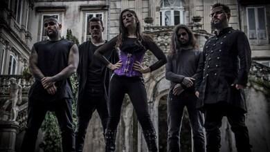 Photo of PRIMA NOCTE (ESP) – Entrevista