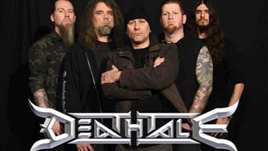 Photo of DEATHTALE (AUT) – Entrevista con Tom y Gilli