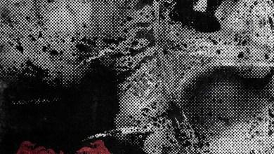 Photo of FERUM (ITA) «Vergence» CD EP 2018 (Everlasting Spew)