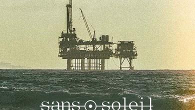 Photo of SANS SOLEIL (ESP) «Variaciones cromáticas del Atlántico» CD EP 2018 (Autoeditado)