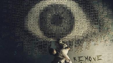 Photo of BROWBEAT (ITA) «Remove the control» CD 2019 (Indelirium records)