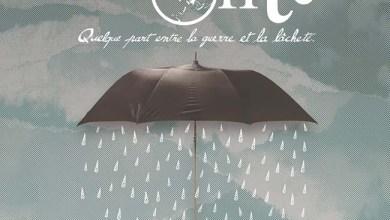 Photo of DRONTE (FRA) «Quelque part entre la guerre et la lâcheté» CD 2019 (Apathia Records)