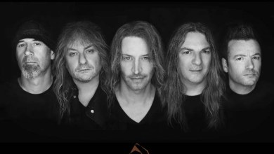 Photo of GOTTHARD (SWI) «Defrosted 2» CD 2018 (Nuclear Blast Records)