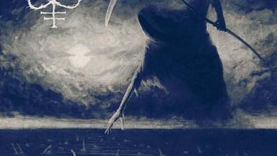 "Photo of UNENDLICH (USA) ""Thanatophobia"" CD 2019 (Horror Pain Gore Death)"