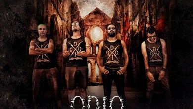 Photo of O.D.I.O. (ESP) – Entrevista