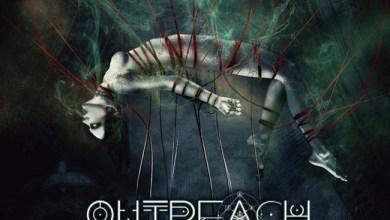 Photo of OUTREACH (ESP) «Ephemereal Existence» CD 2019 (Nooirax Producciones)