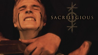 Photo of SHARKS IN YOUR MOUTH (ITA) «Sacrilegious» (Video Oficial)