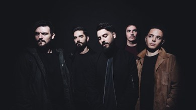 Photo of AGAINST THE WAVES (ESP) – Entrevista