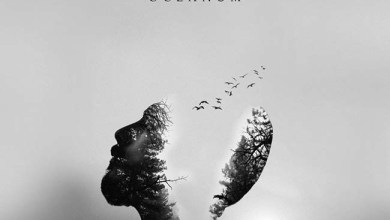 "Photo of LUCIDITY (FIN) ""Oceanum"" CD 2019 (Inverse Records)"