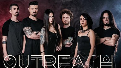 Photo of OUTREACH (ESP) – Entrevista