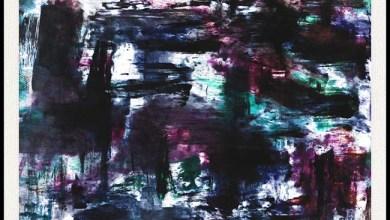 "Photo of WHERE THE WAVES ARE BORN (ESP) ""Engraved"" CD EP 2019 (Autoeditado)"
